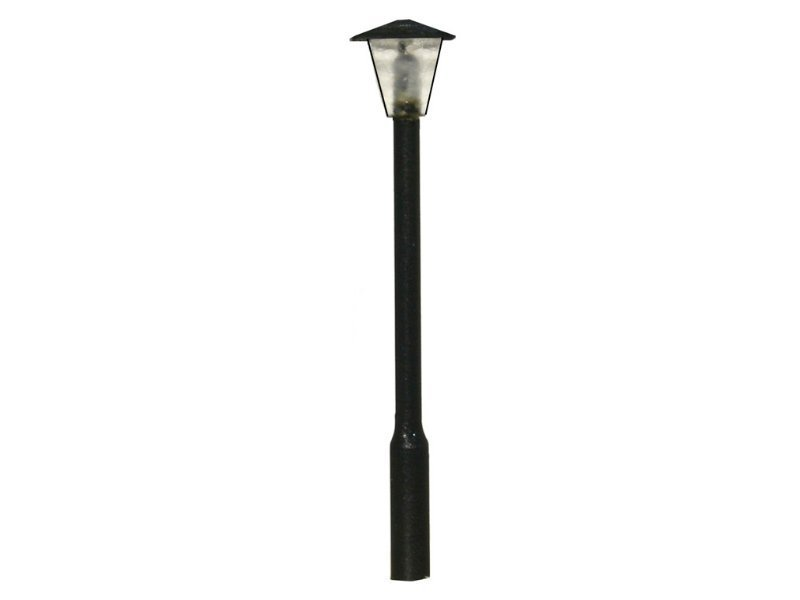 Beli-Beco Parklaterne LED